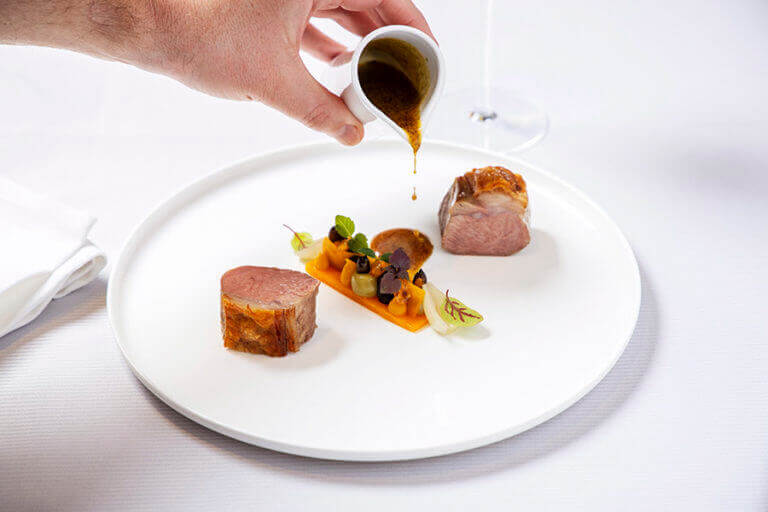 Cedric_Schwitzers_Sternerestaurant-768x512