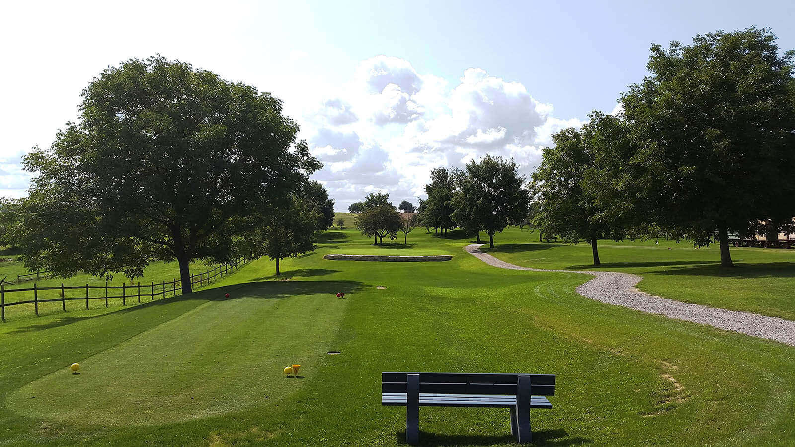 Golfpark-Karlsruhe-Gut-Batzenhof_2