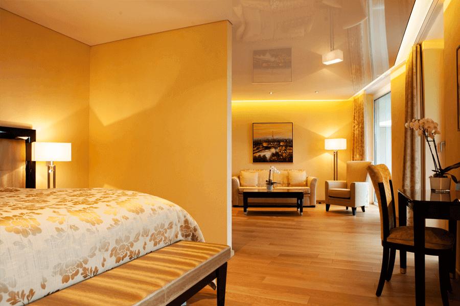 schwitzers-hotel-parkzimmer-slider