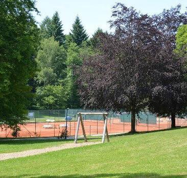tennis_anlage_im_hotel-1