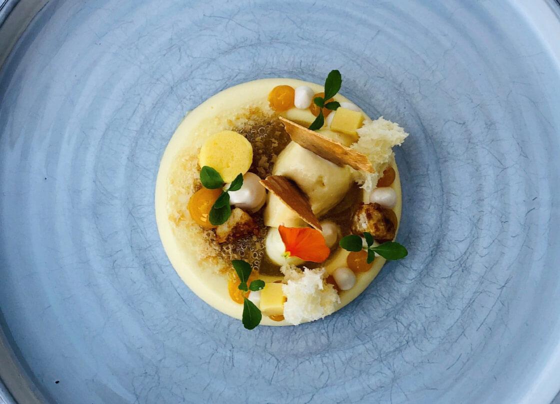 Schwitzers_Sternerestaurant_Macadamia_Foto