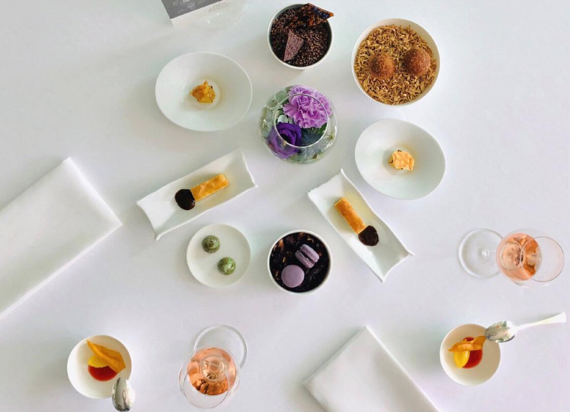 Schwitzers_Sternerestaurant_Petit_Fours_Foto