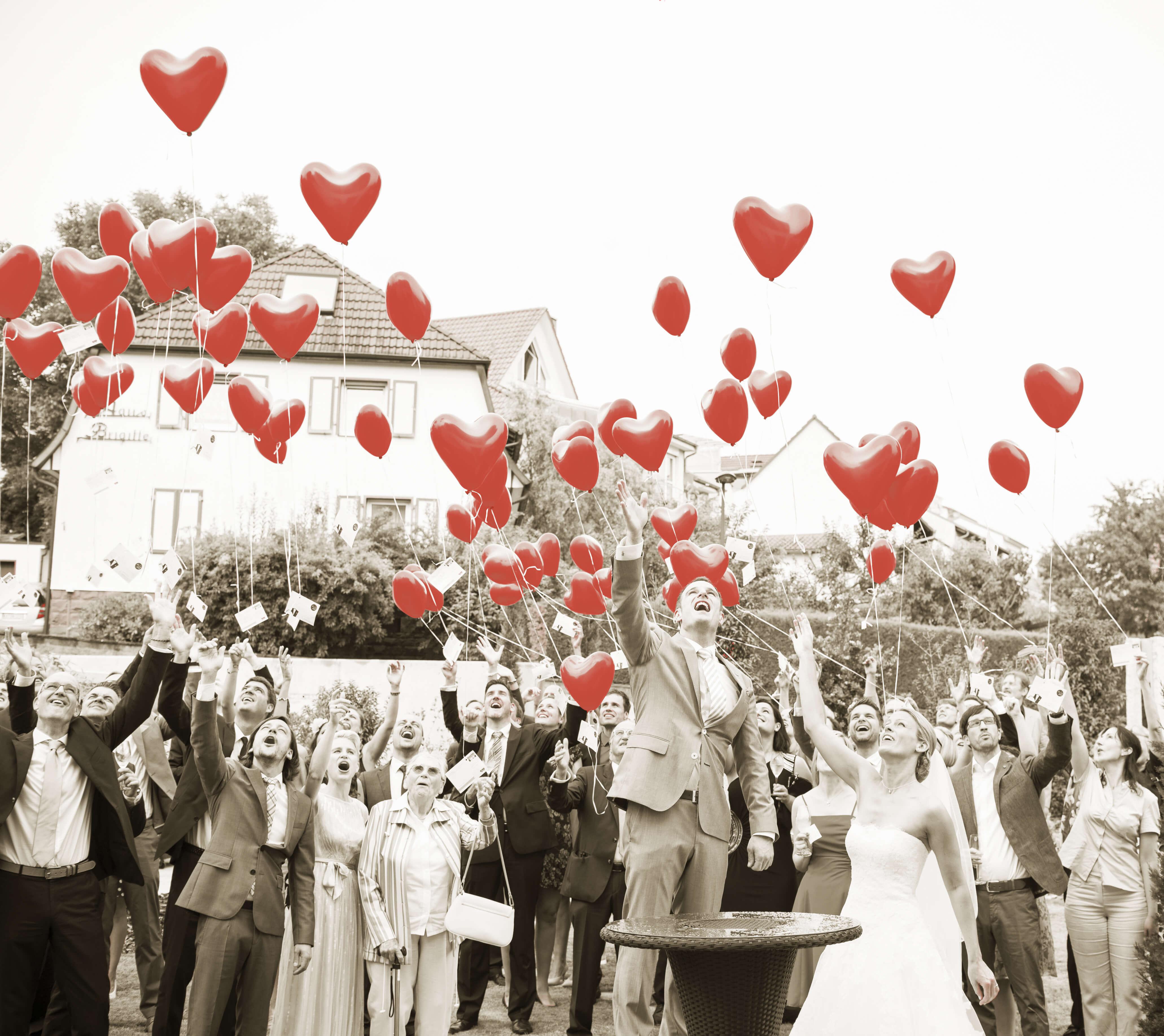 S-M-Hochzeit- - Kopie