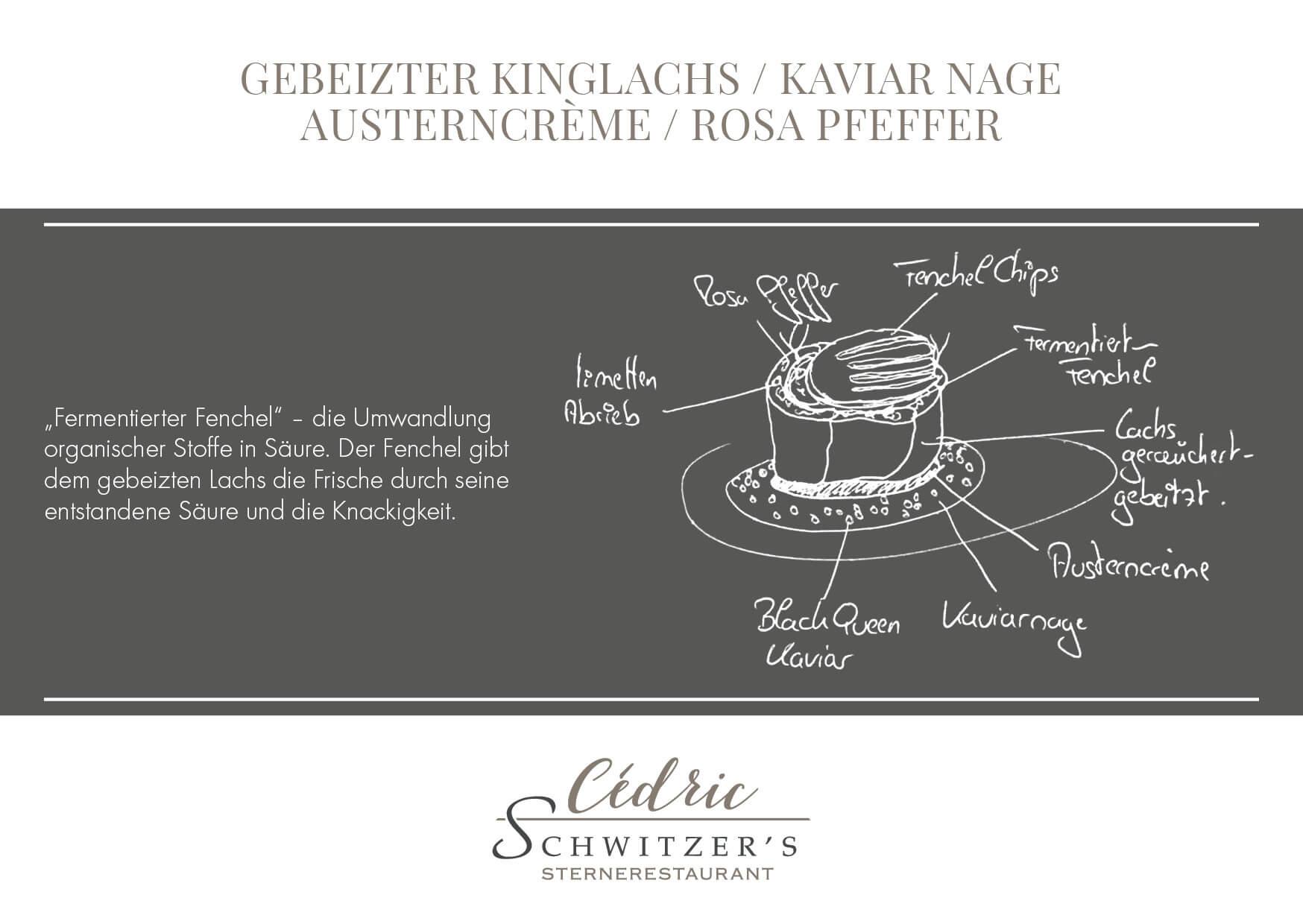 Cedrics_Sternerestaurant_Postkarten_Mai21_RZ10