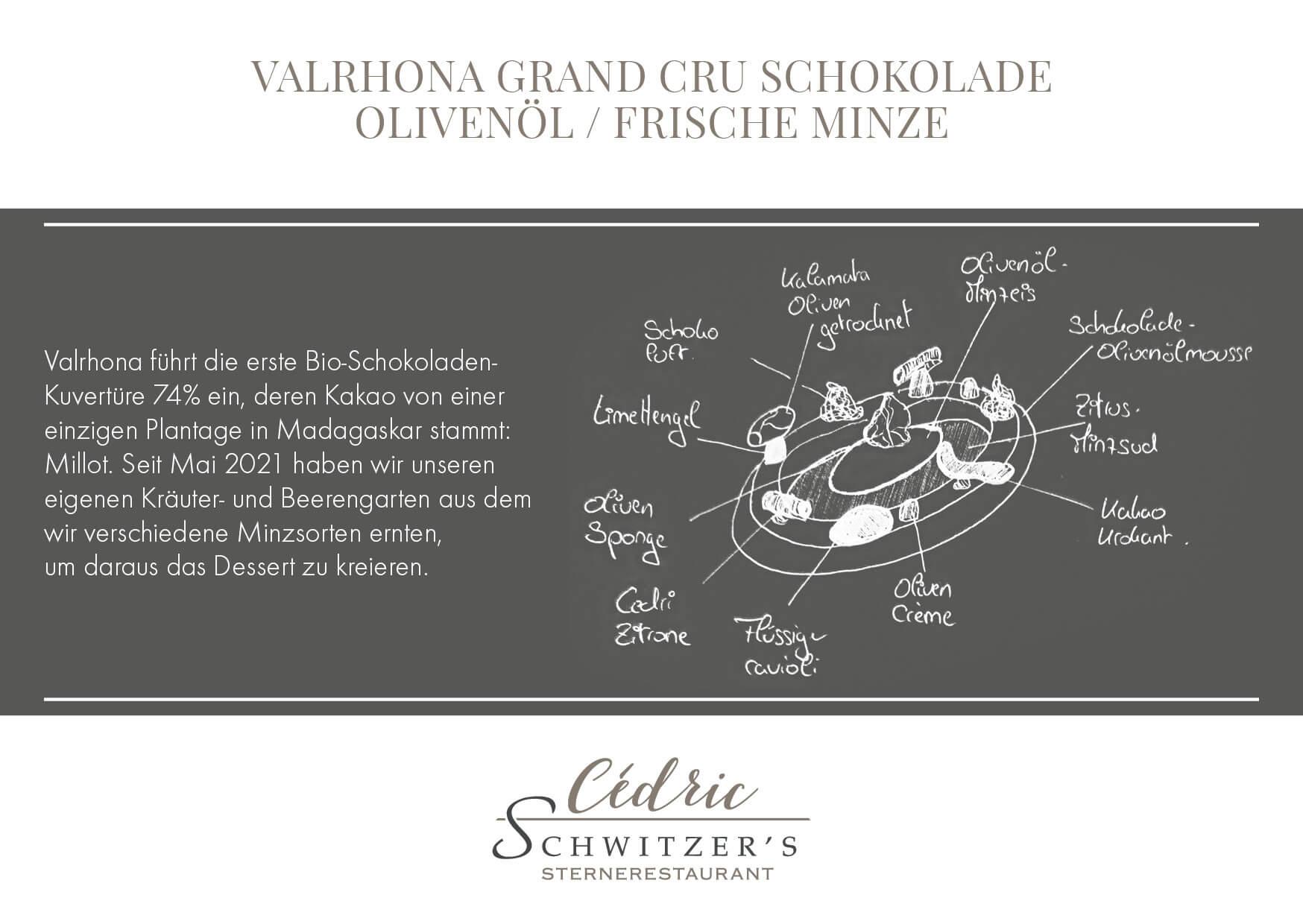 Cedrics_Sternerestaurant_Postkarten_Mai21_RZ12