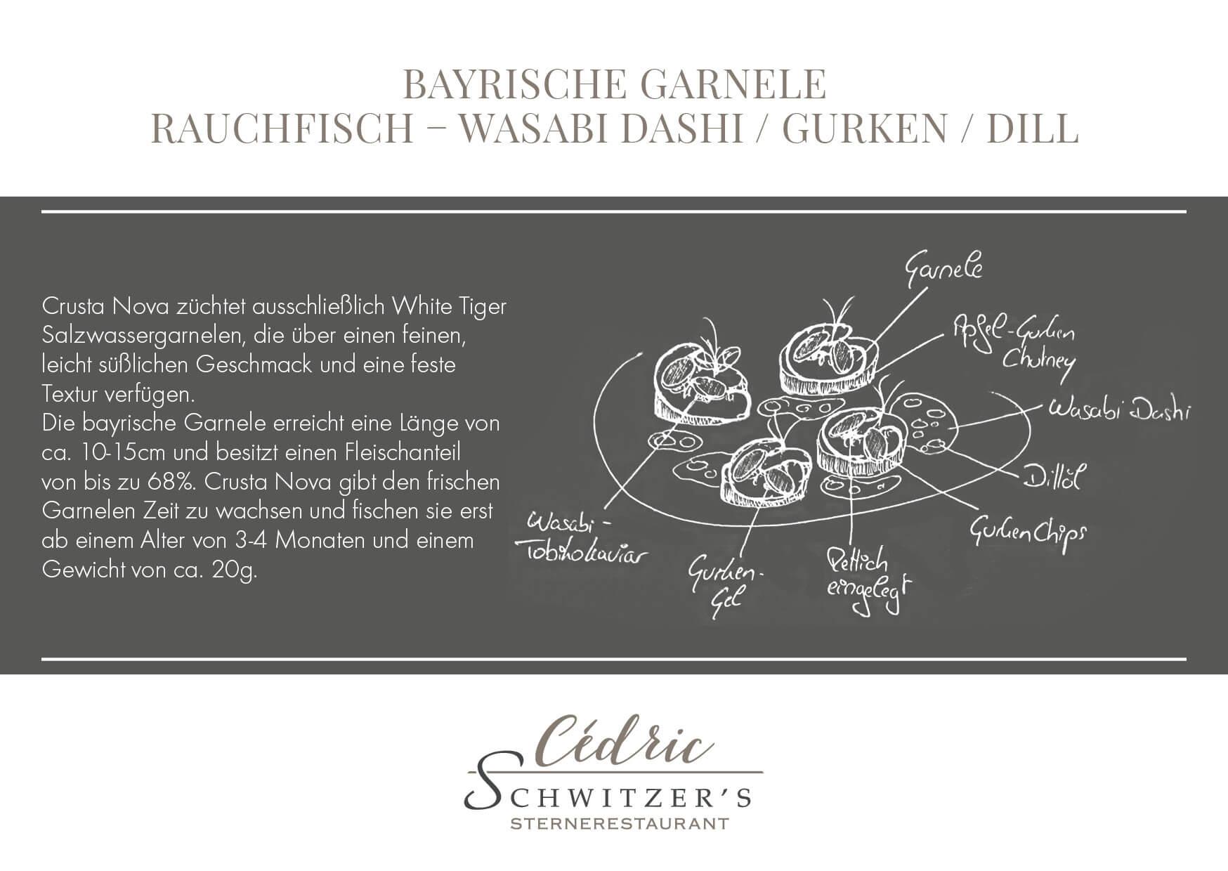 Cedrics_Sternerestaurant_Postkarten_Mai21_RZ2