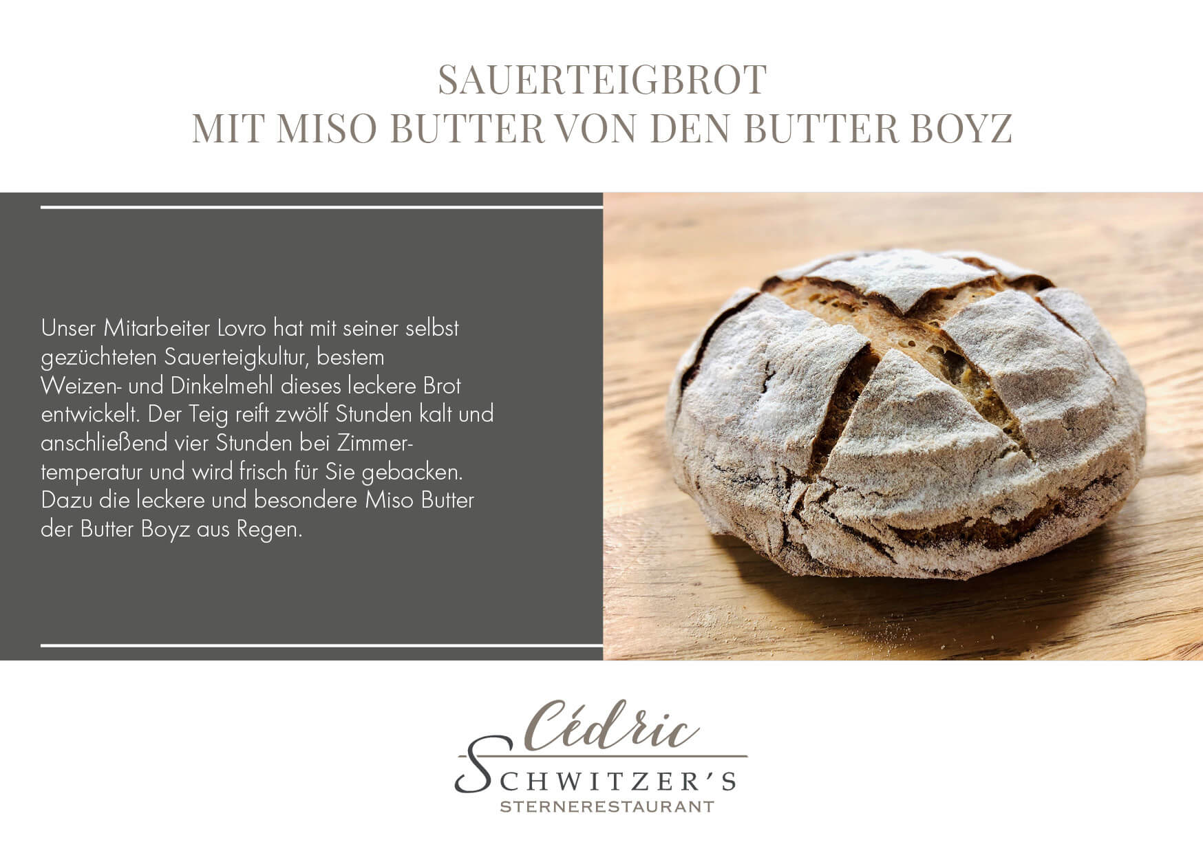 Cedrics_Sternerestaurant_Postkarten_Mai21_RZ22