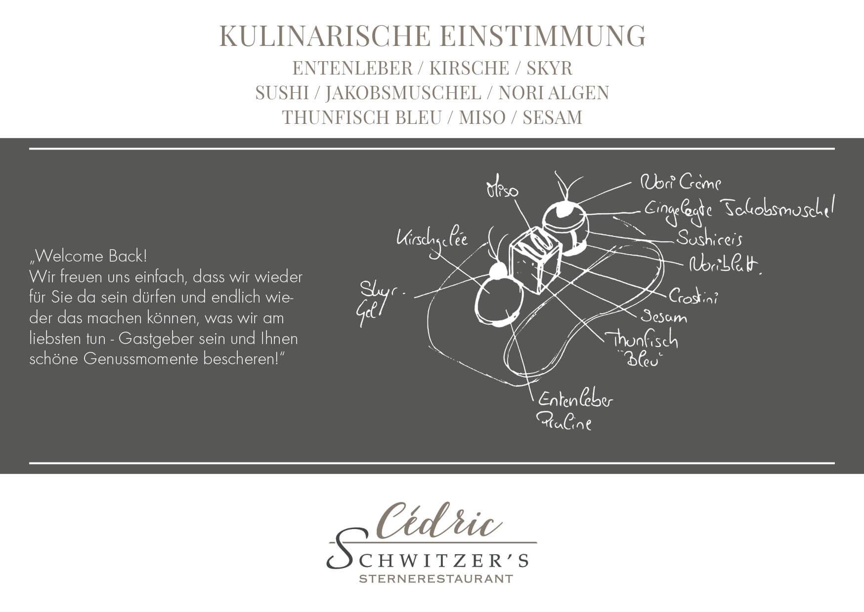 Cedrics_Sternerestaurant_Postkarten_Mai21_RZ24