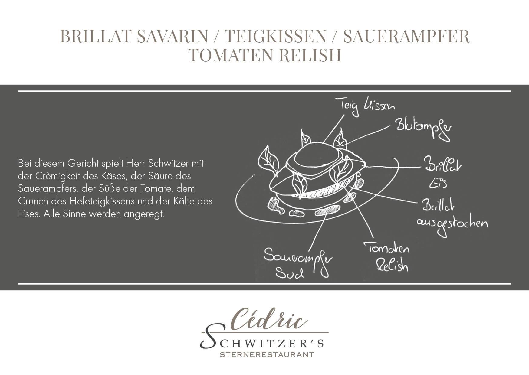 Cedrics_Sternerestaurant_Postkarten_Mai21_RZ6