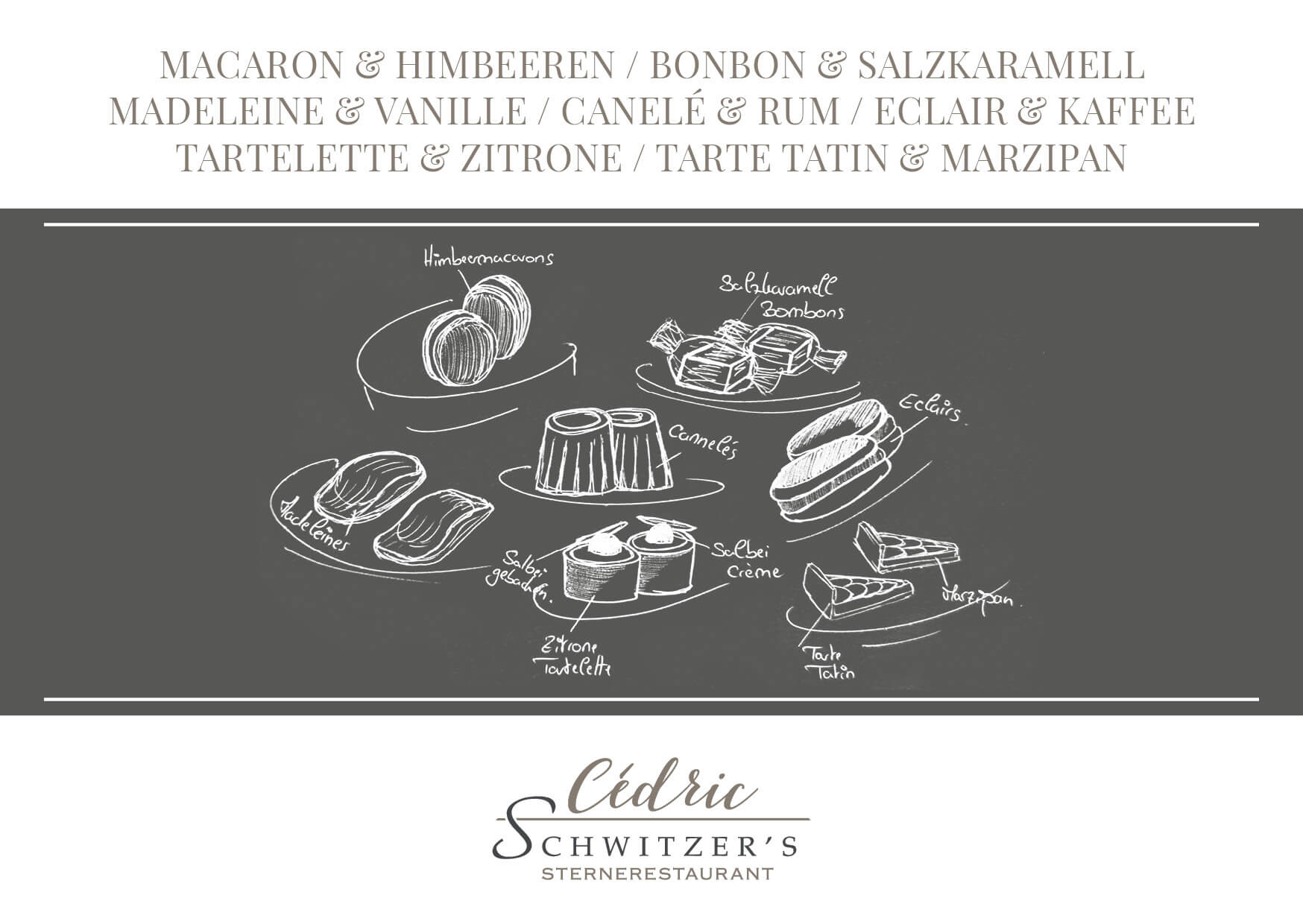 Cedrics_Sternerestaurant_Postkarten_Mai21_RZ8