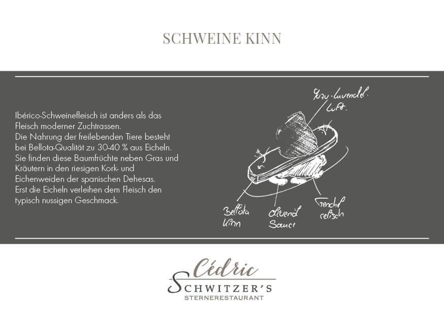Cedrics_Sternerestaurant_Postkarten_Okt21_RZ14