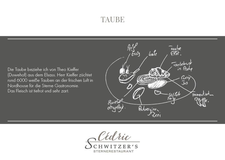 Cedrics_Sternerestaurant_Postkarten_Okt21_RZ18