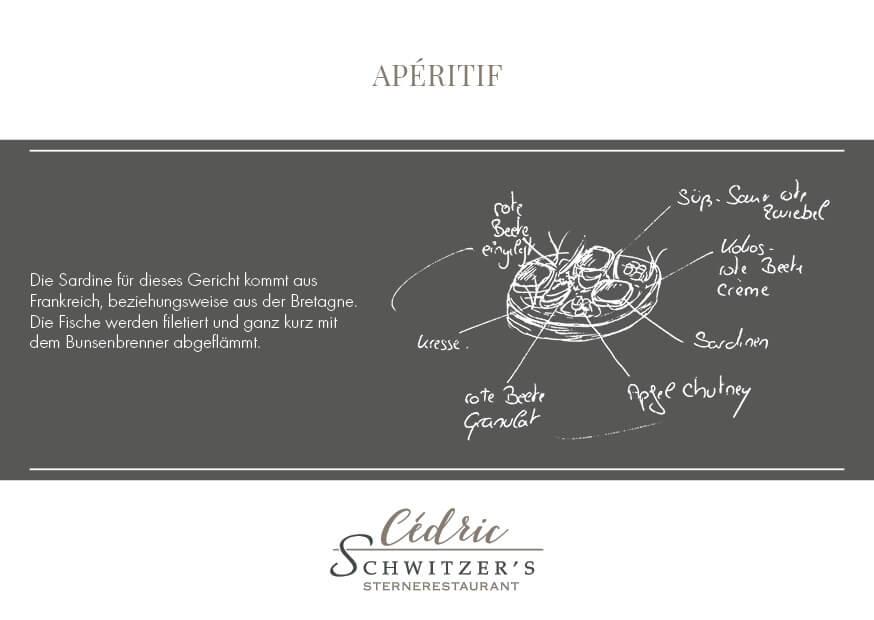 Cedrics_Sternerestaurant_Postkarten_Okt21_RZ2