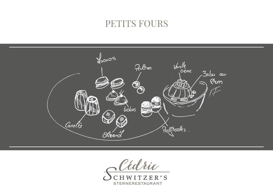 Cedrics_Sternerestaurant_Postkarten_Okt21_RZ22