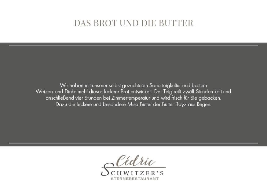 Cedrics_Sternerestaurant_Postkarten_Okt21_RZ6