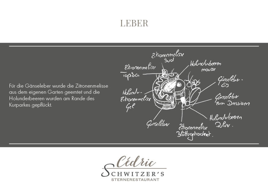 Cedrics_Sternerestaurant_Postkarten_Okt21_RZ8