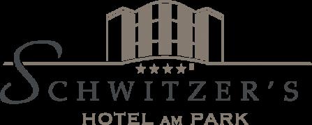 Schwitzers_Hotel_Logo_4S(1)